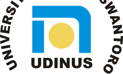 UDINUS