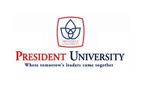 university presiden